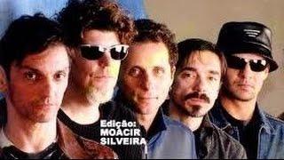 EPITÁFIO (letra e vídeo) com TITÃS, vídeo MOACIR SILVEIRA