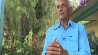Combatiente cubano habla sobre el ché | Kholo.pk