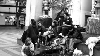 Homelessness (Joel Turner-These Kids)