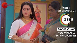 Amloki - Indian Bangla Story - Episode 114 - Zee Bangla TV Serial