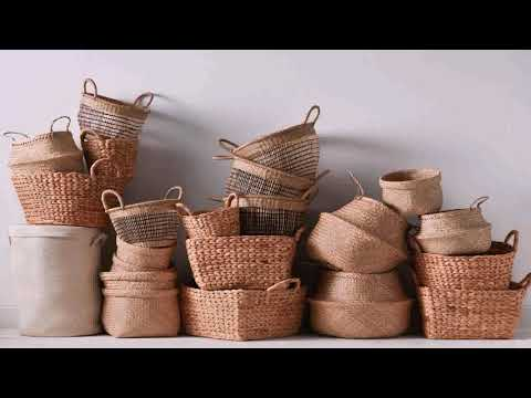 mp4 Home Decor Store Jakarta, download Home Decor Store Jakarta video klip Home Decor Store Jakarta