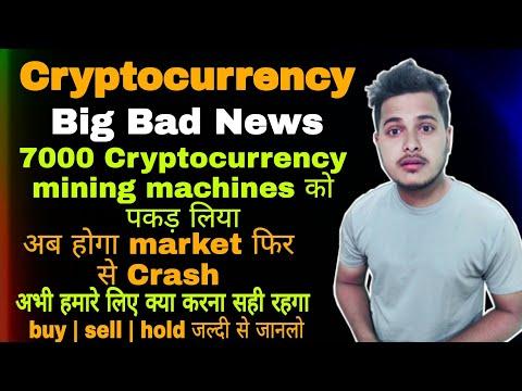 Bitcoin prekiaujama šiandien