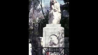 Fryderyk Chopin, Nokturn cis-moll (Lento con gran espressione)  Op. posth. Władysław Szpilman