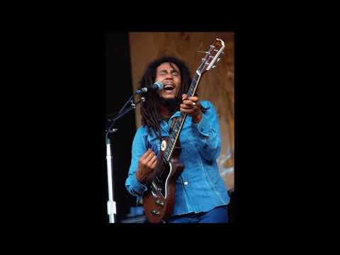 Bob Marley & The Wailers – Live At Tower Theater Upper Darby Pennsylvania U.S.A (23/4/1976)