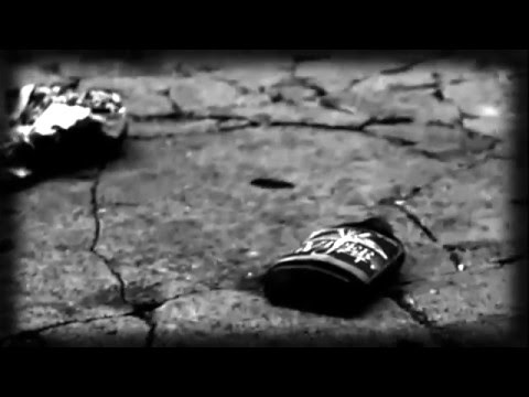 WOLVHAMMER - A Light That Doesn't Yield (Official Video) online metal music video by WOLVHAMMER
