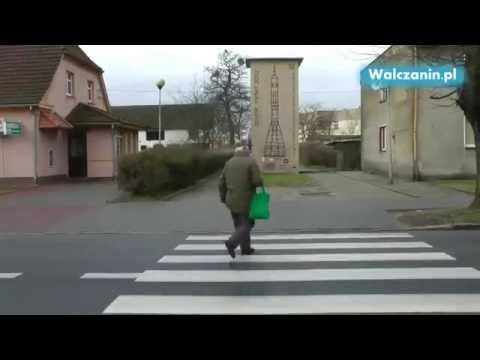 Kodowanie alkoholu adresów Czelabińsk