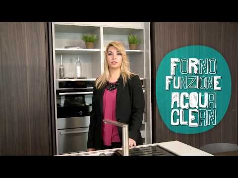 Come scegliere il forno giusto? | I consigli di Stefania #3