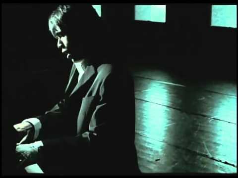 周杰倫 Jay Chou【安靜 Silence】Official MV