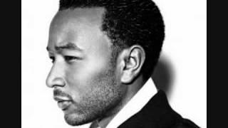 John Legend- Let's Get Lifted Again (Screwed)