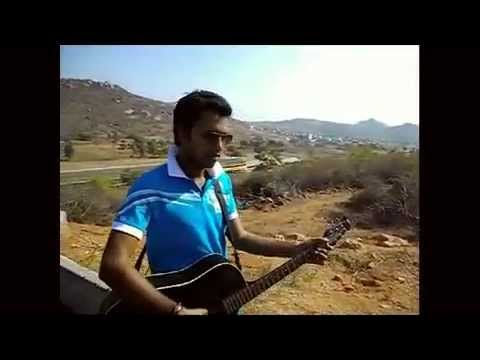 dheere dheere  by radhe.mp4