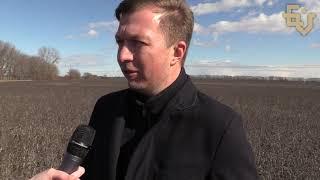 Рейдерське захоплення майна СВК Новоселицький