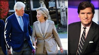 THIS 90 SECOND VIDEO JUST SPELLED THE END OF THE CLINTON DYNASTY! AND HILLARY WANTS IT BURIED