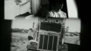 R.E.M. - Man on the Moon