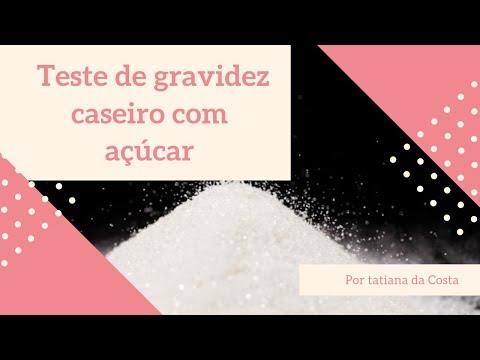 Sementes de girassol para a diabetes tipo 2