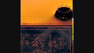 Chevelle - S.M.A. (1997 Demo) [FLAC LOSSLESS AUDIO]