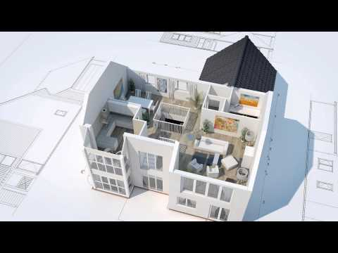 mp4 House Animation, download House Animation video klip House Animation