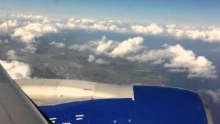 preview picture of video 'Condor Flug Mauritius nach Frankfurt Onlinebuchung Nur Flug oder Pauschalreise Tel. 09732-2600'
