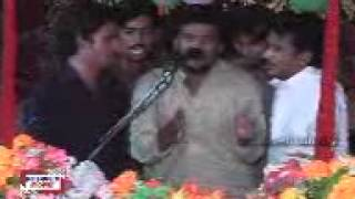 preview picture of video 'Nadar Ali Nasir 3 Shaban 2014 Kotla Haji Shah.3gp'