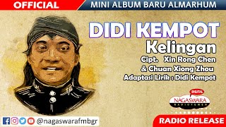 Download lagu Didi Kempot Kelingan Mp3