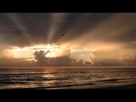 Evang Ola Johnson - My God is mighty