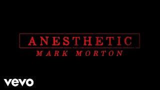 Mark Morton   Cross Off (Track Commentary)