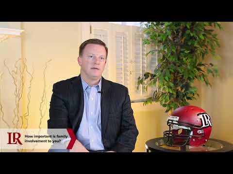 Coach Cronic: Faith, Family & Football (Part 2)