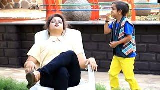 छोटू को मिला पयार का मौका     Chotu Comedy   Khandesh Hindi Comedy