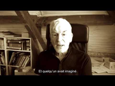 Rencontre avec Bernard Yslaire