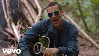 Richard Ashcroft   They Don't Own Me