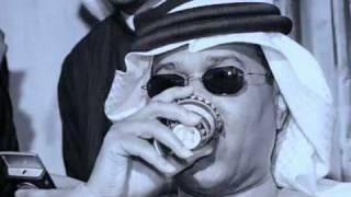 ياللي سحرك في عيونك - محمد عبده - عود
