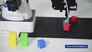 DOBOT Vision Kit 2