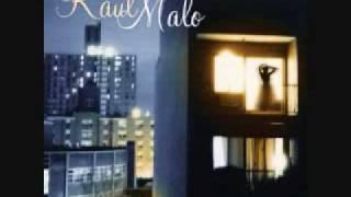 Raul Malo Martina McBride Feels Like Home Video