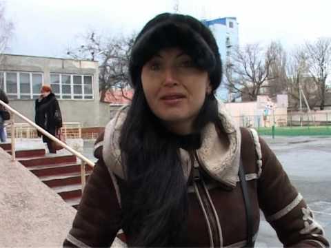 , title : 'Крым. Правда о референдуме 1.1.'