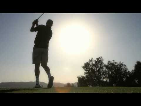 Most Important Muscles Used In Golf Swing [In Golf]