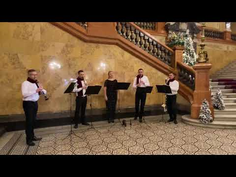 Cover band StarMask, відео 1