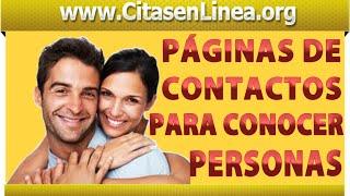 como buscar pareja en internet-como buscar contactos