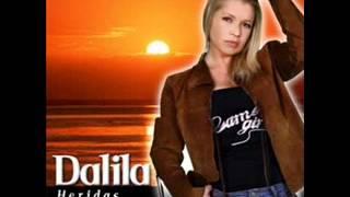 Vamos A Darnos Un Tiempo - Dalila  (Video)