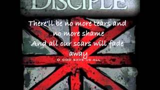 Someday by Disciple