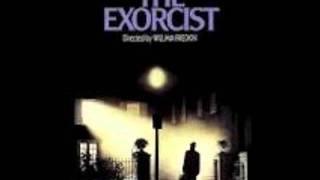 The Exorcist Theme (Tubular Bells)