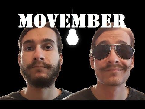 Sex gars vidéo massage de la prostate