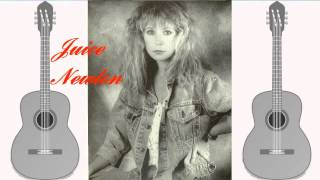 Juice Newton - Tell Me True (First play vinyl) [HD]