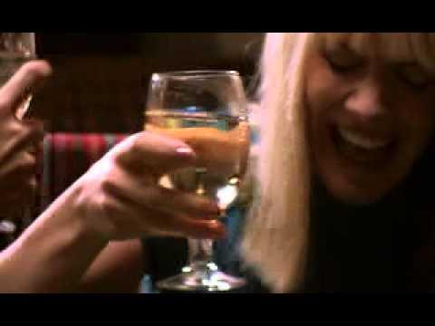 Hüpertensioon alkoholi rõhul