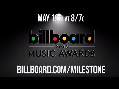 Taylor Swift - Billboard Milestone Award