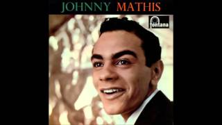 Wild Is The Wind- Johnny Mathis