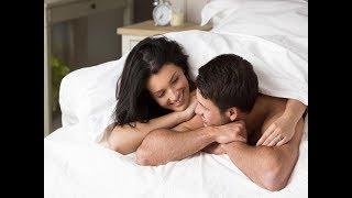 How To Surprise Your Boyfriend In Bed – 7 Steamy Tips