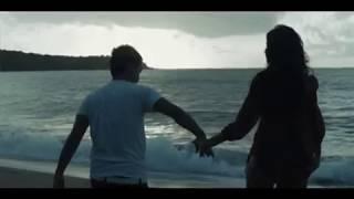 Llorare - Gerry Capo  (Video)