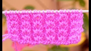 Knitting Designs Patterns Free Video Search Site Findclip