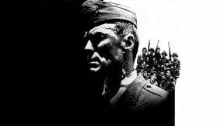 Heartbreak Ridge Intro Music