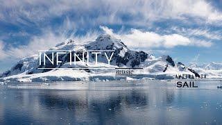 AWOLNATION - Sail 1 Hour Version | -= IИFIИITY Music =-
