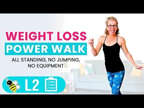 Pierde greutatea 7 lbs